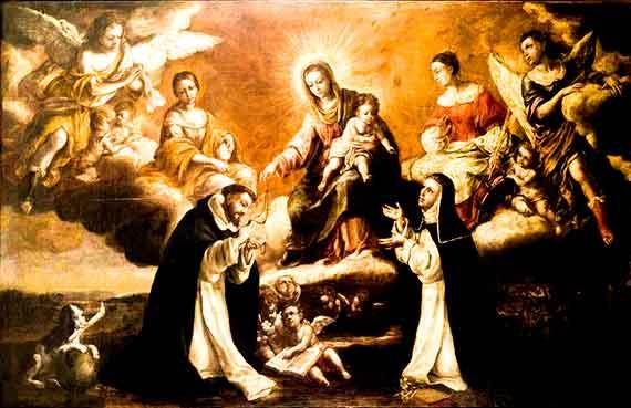 http://www.accionfamilia.org/images/2017/rosario.jpg