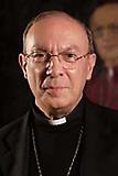 Obispo de Namur