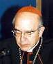 Cardenal López Trujillo