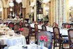 hotel_alvear