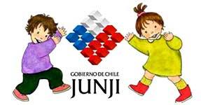 junji-logo