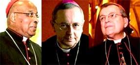 tres_cardenales