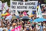 marcha_roma1