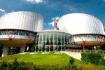 tribunal_europeo_d