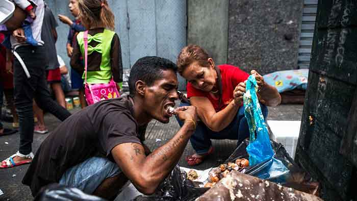 https://www.accionfamilia.org/images/2018/basura-venezuela.jpg