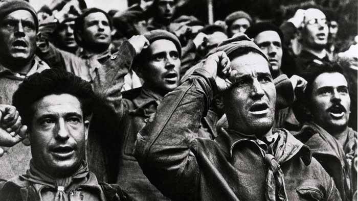 https://www.accionfamilia.org/images/2018/dictadura-comunista.jpg