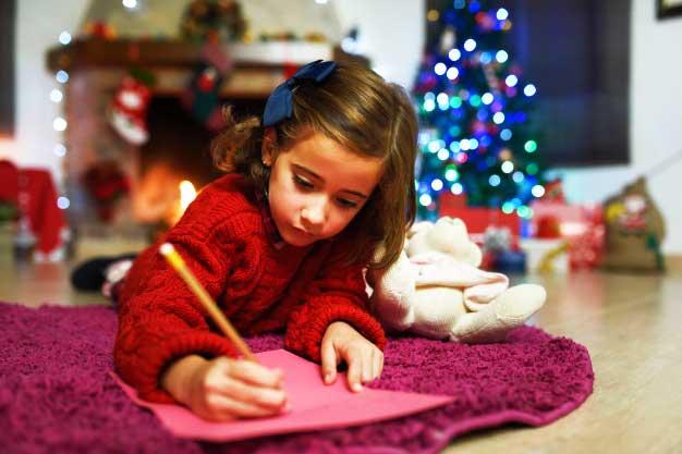 Lecciones de la inocencia búsqueda de maravilloso