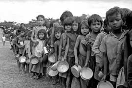 https://www.accionfamilia.org/images/camboya1.jpg