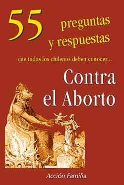 Libro gratuito contra el aborto