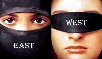 Occidente ha preferido no ver el peligro musulmán, a pesar de estar sufriendo ya las consecuencias de su ceguera voluntaria
