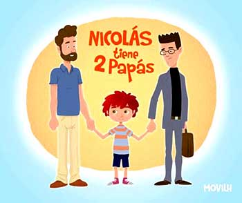 Familia homosexual pdf