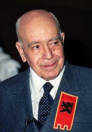 Comentario de Plinio Corrêa de Oliveira a la acción de San Pío X
