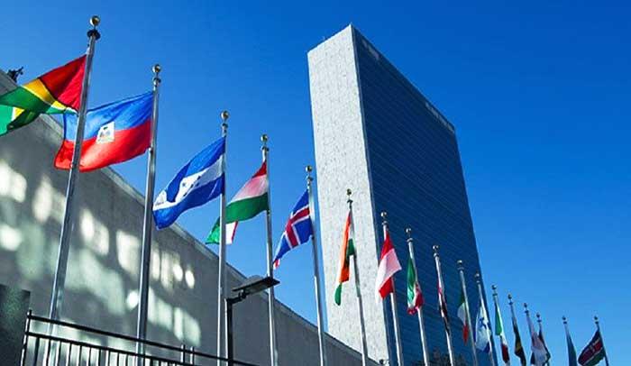 ONU aumenta presión en favor del aborto y la homosexualidad