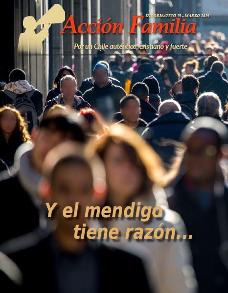 Mendigos españoles: espectros de hambre, envueltos en capas de harapos y cubiertos con amplios fieltros agujereados, manteniendo, sin embargo, a través de la mayor miseria, un tal aplomo que se diría que son Grandes de España o Señores de Bazán
