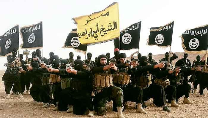 La religión musulmana no es una religión de paz