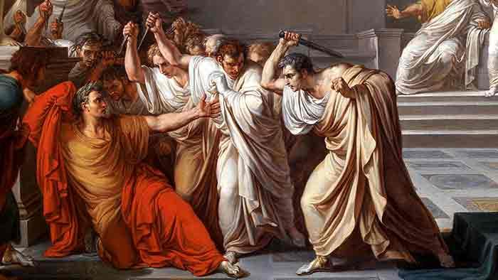 Analisis Del Matrimonio Romano Y El Actual : Cómo se hundió el imperio romano acción familia acción familia
