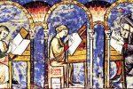 El scriptorium