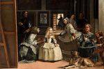 Las meninas de Velázquez