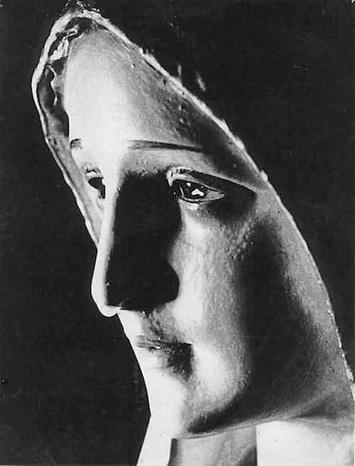 Imagen Peregrina de la Virgen de Fátima que lloró milagrosamente en New Orleans