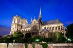 Catedral de Notre Dame París