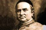 Cardenal Pie gran polemista de sólida doctrina católica
